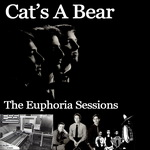 The Euphoria Sessions