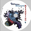 J.D. and the Sons of Rhythm - Beyond Attention
