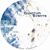 J.D. and the Sons of Rhythm - Quantum Events